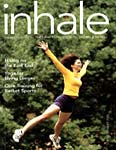 Inhale/Exhale Hamptons Guide to Sports & Fitness